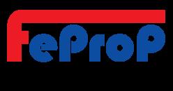 FEPROP
